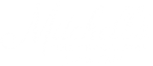 Mitchell's Fine Chocolates